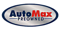 AutoMax Preowned