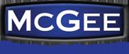 McGee Toyota