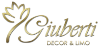 Giuberti Decor