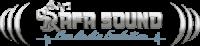 Rafa Sound Car Audio Evolution