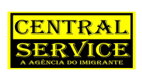Central Service