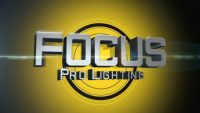 Focus Pro Lighting