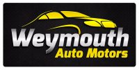 Weymouth Auto Motors