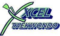 Xcel Taekwondo