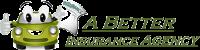 A Better Insurance Agency